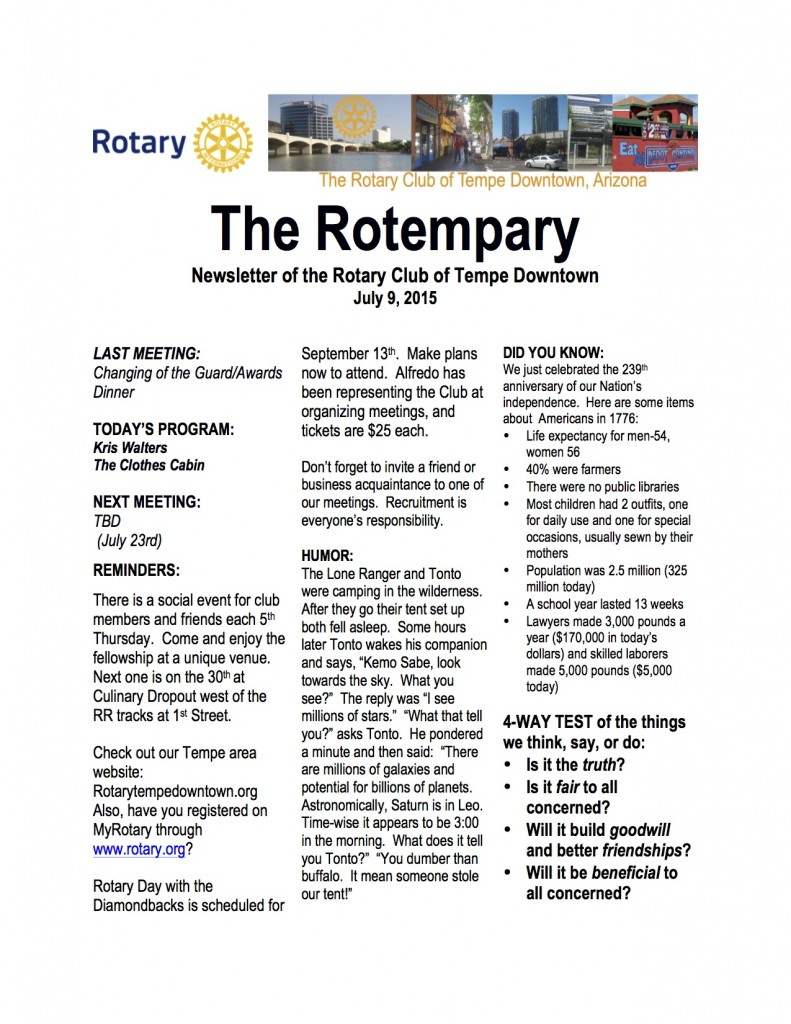 Rotempary 7-9-15-front